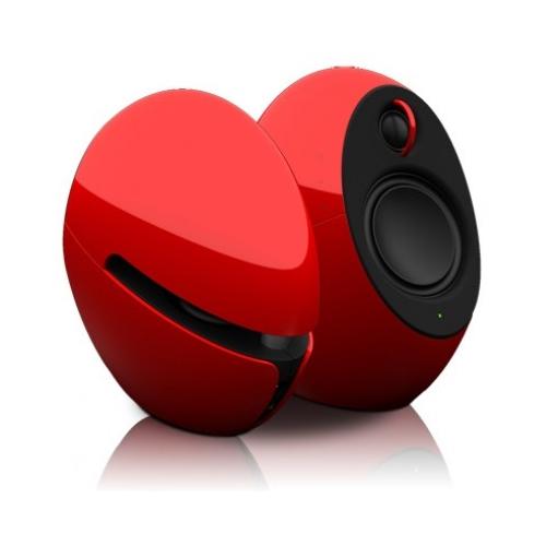Edifierf Luna E25 2.0 Spizy Red