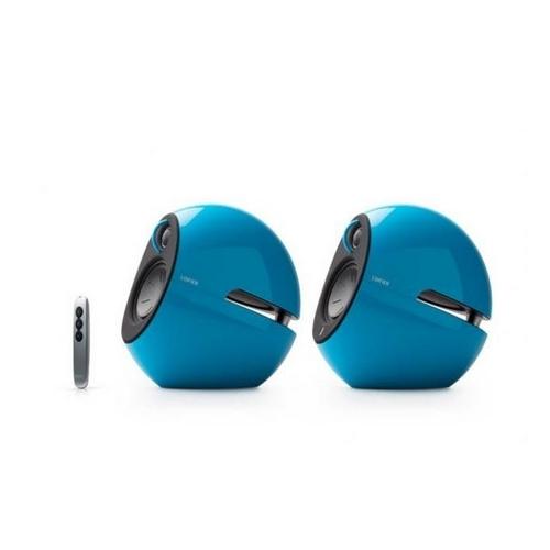 Edifier Luna E25 2.0 Azur Blue
