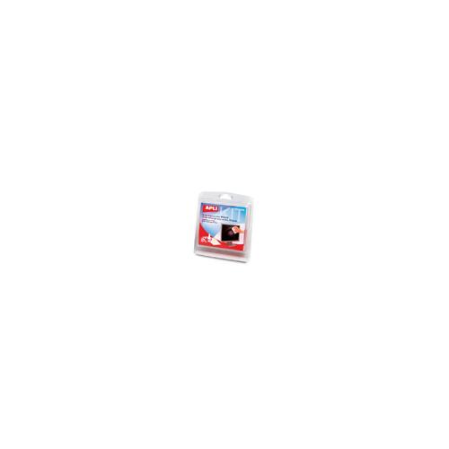 Apli TFT LCD puhdistuskitti 11643