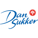 DANSUKKER