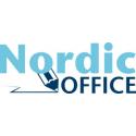 NORDIC OFFICE